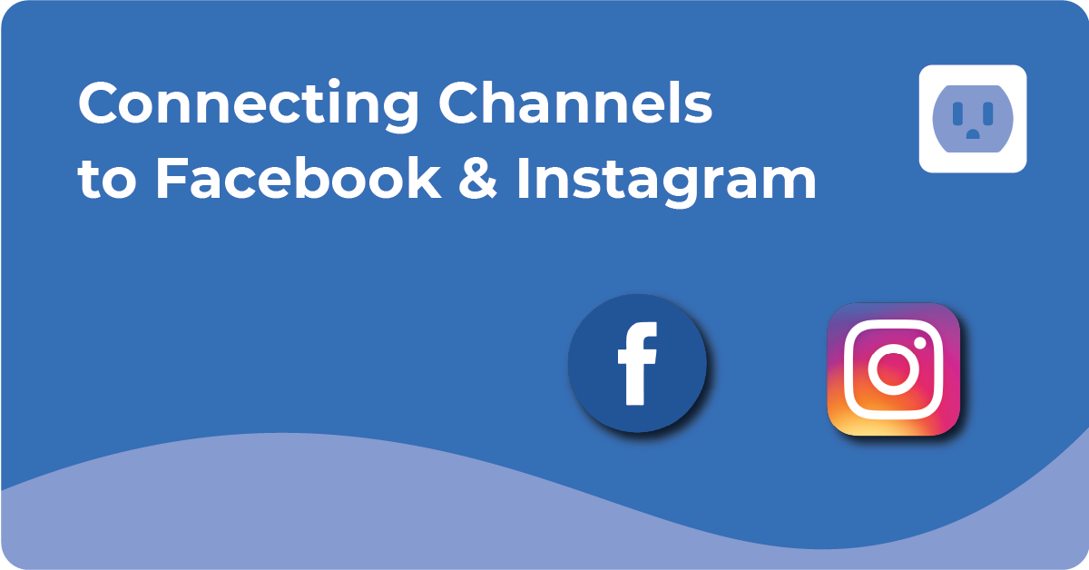 connect-channels-to-facebook-instagram